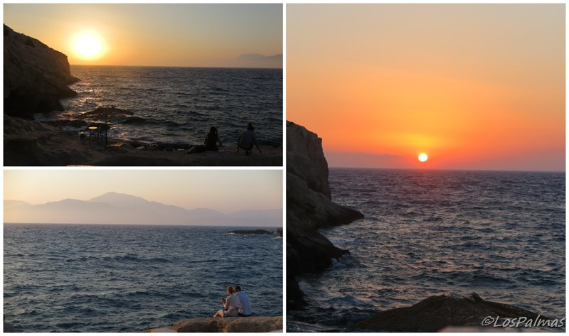 Creta_grecia_crete_greece_matala_sunset_tavern