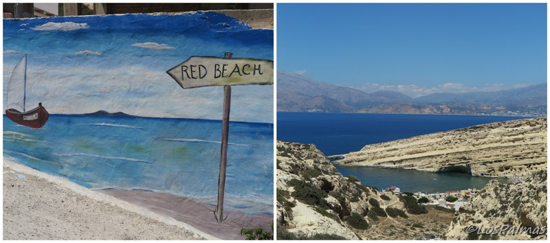 Creta_grecia_crete_greece_matala_red_beach
