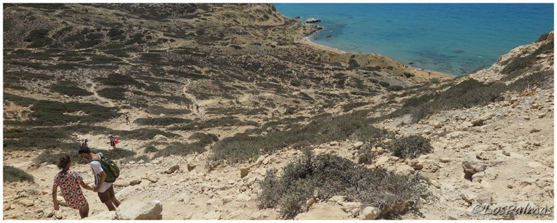 Creta_grecia_crete_greece_matala_red_beach_camino